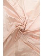 Sarianne silkki (5 väriä)