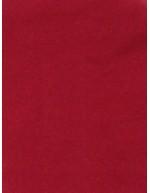 Silky Satin (11 väriä)