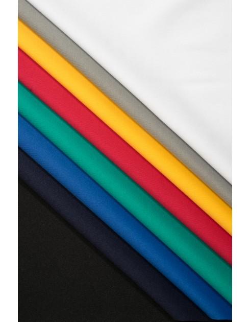 Veeti (8 väriä)