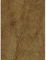 Tafti (23 väriä)