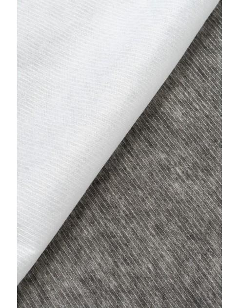 Lankavahvisteinen tukikangas (2 väriä)