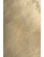 Tuija (6 väriä)