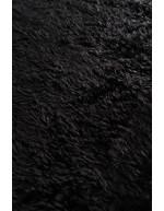 Takkukarva (7 väriä)