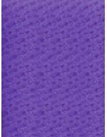 Tylli (30 väriä)