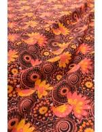 Korulintu (2 väriä)