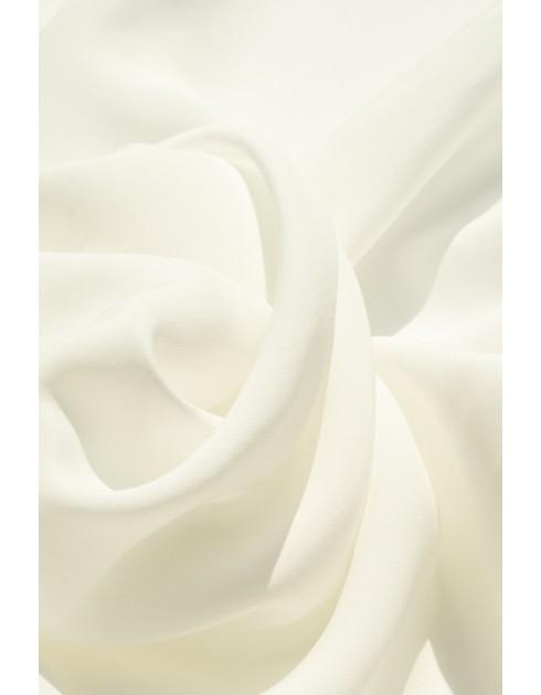 Seine, valkoinen
