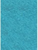 Polar fleece (28 väriä)
