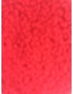 Micro fleece (7 väriä)
