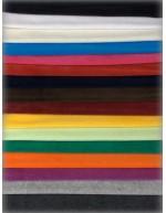 Pv-plyyshi (18 väriä)